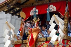 祇園祭2016_00003