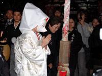 高台寺狐の嫁入り07