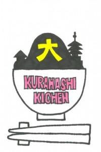 お茶碗の大文字さん002_倉橋キッチンロゴ003