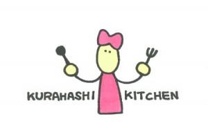 女の子pink00_倉橋キッチンロゴ001