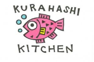 pink魚00_倉橋キッチンロゴ003