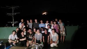 2013送り火05