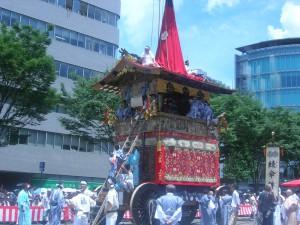 祇園祭001