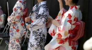 祇園祭016