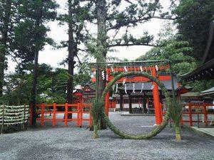 6月吉田神社001