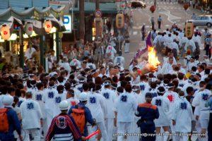 祇園祭_神輿洗い002