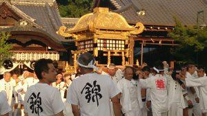 祇園祭_神輿洗い004